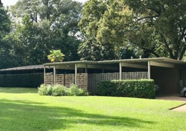 350 Berkshire Place Shreveport, LA 71106