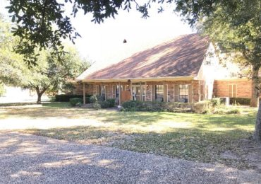 10265 Ferry Lake Rd Oil City, LA 71061