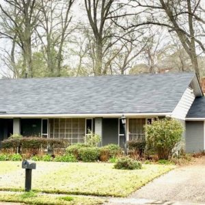 8602 Creswell Road Shreveport, LA 71106